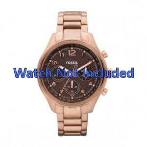 Cinturino orologio Fossil CH2793