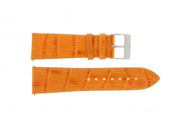 Cinturino orologio Davis 18mm B0201