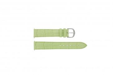 Cinturino orologio Davis 20mm B0207