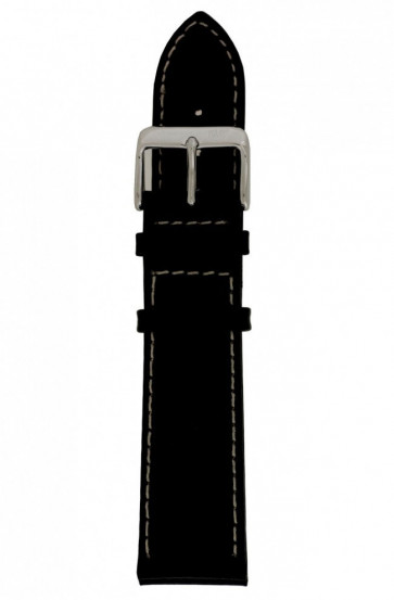 Cinturino orologio Davis 24mm B0240