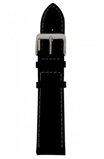 Cinturino orologio Davis 18mm B0240