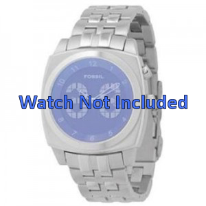 Cinturino orologio Fossil BG1015