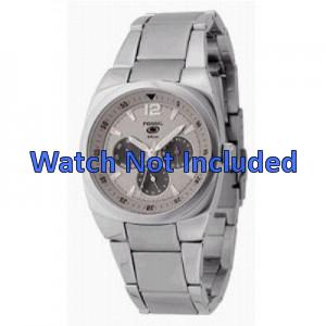Cinturino orologio Fossil BQ9090