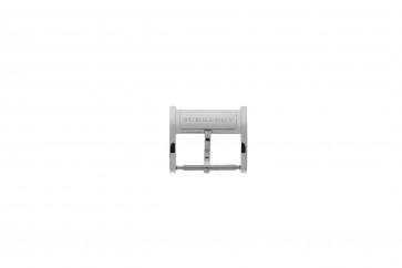 Fibbia per cinturino Burberry BU1356 / BU9011 22mm
