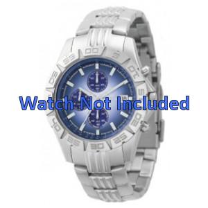 Cinturino orologio Fossil CH2410