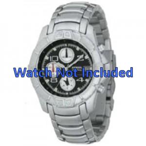 Cinturino orologio Fossil CH2419