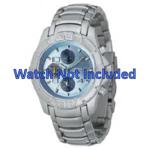 Cinturino orologio Fossil CH2420
