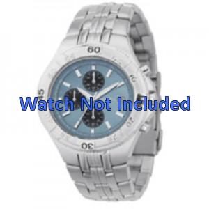 Cinturino orologio Fossil CH2423