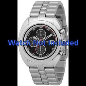 Cinturino orologio Fossil CH2436