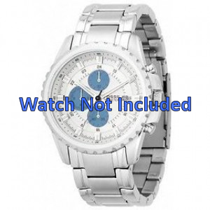 Cinturino orologio Fossil CH2445
