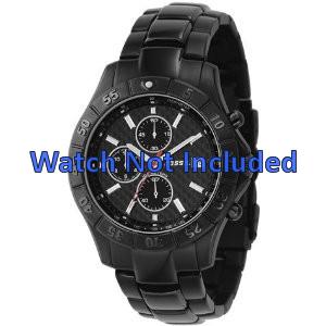 Cinturino orologio Fossil CH2464