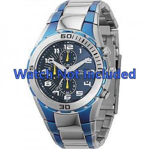 Cinturino orologio Fossil CH2471