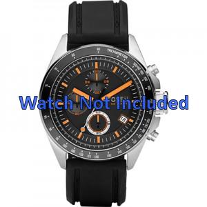 Cinturino orologio Fossil CH2647
