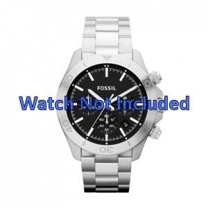 Cinturino orologio Fossil CH2848