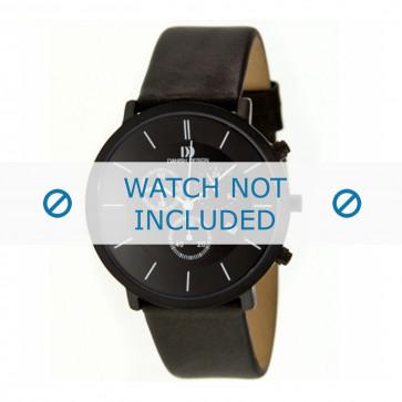 Cinturino orologio Danish Design IQ16Q772