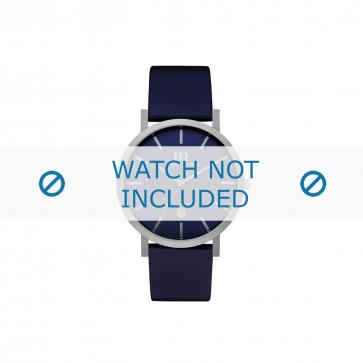 Cinturino orologio Danish Design IQ22Q1108