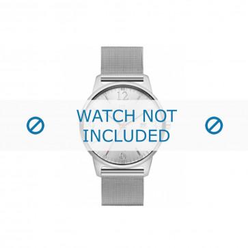Cinturino orologio Danish Design IQ62Q1109