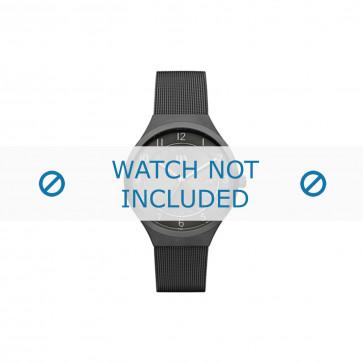 Cinturino orologio Danish Design IQ64Q1114