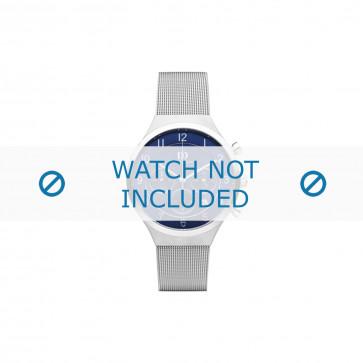 Cinturino orologio Danish Design IQ68Q1113