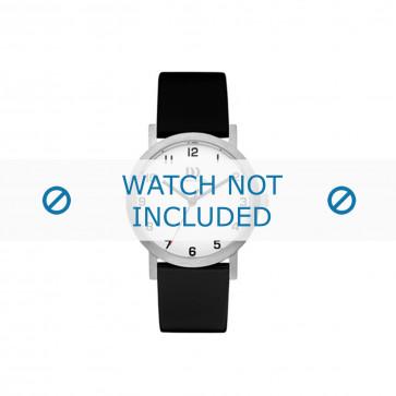Cinturino orologio Danish Design IV12Q1107