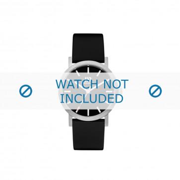 Cinturino orologio Danish Design IV13Q1108