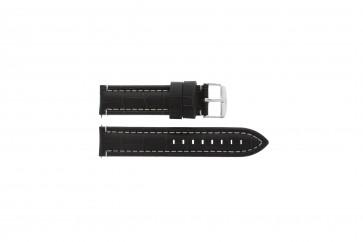 Cinturino orologio Davis 24mm B0282