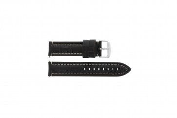 Cinturino orologio Davis 20mm B0282