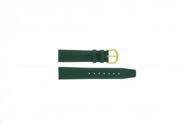 Cinturino orologio Davis B0085 14mm