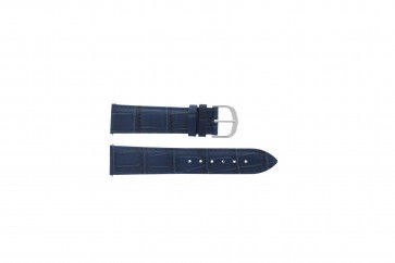 Cinturino orologio Davis 20mm B0182