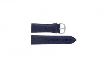 Cinturino orologio Davis 18mm B0183