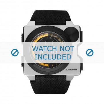 Cinturino orologio Diesel DZ-7222
