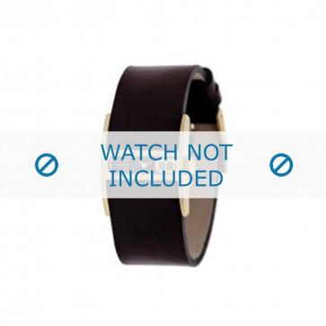 Cinturino orologio Diesel DZ-1025