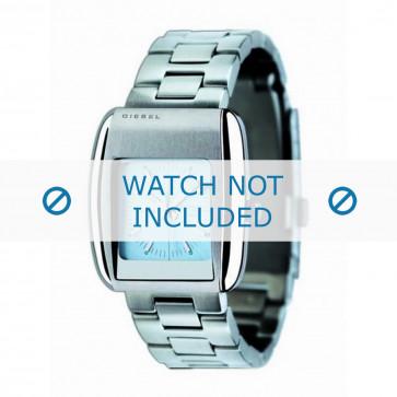 Cinturino orologio Diesel DZ-1029