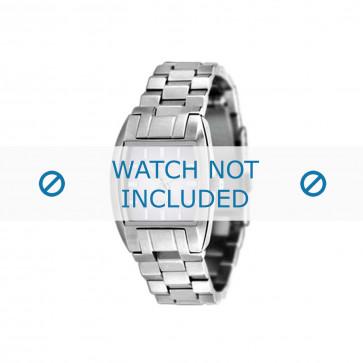 Cinturino orologio Diesel DZ-1031