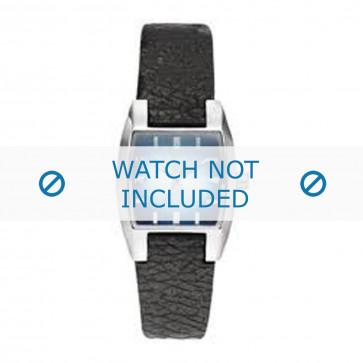 Cinturino orologio Diesel DZ-1033