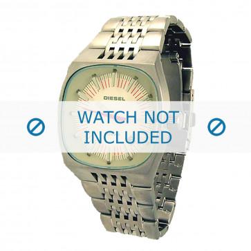 Cinturino orologio Diesel DZ-1052