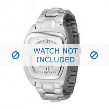 Cinturino orologio Diesel DZ-1068