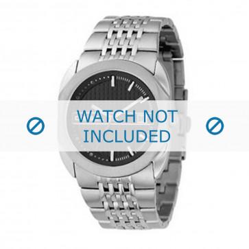 Cinturino orologio Diesel DZ-1096