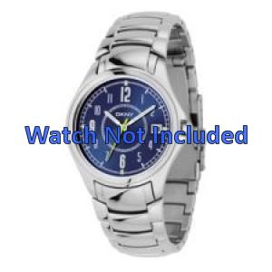 Cinturino orologio DKNY NY-1083