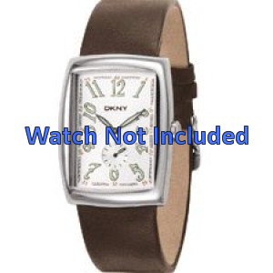 Cinturino orologio DKNY NY-2017