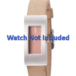 Cinturino orologio DKNY NY-3012