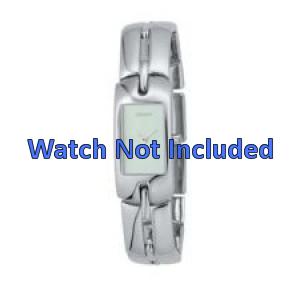 Cinturino orologio DKNY NY-3080