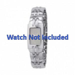 Cinturino orologio DKNY NY-3140