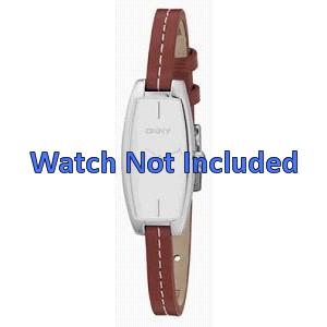 Cinturino orologio DKNY NY-3218
