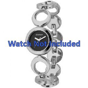 Cinturino orologio DKNY NY-3239