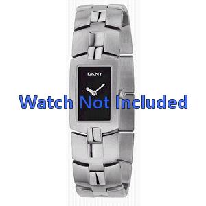 Cinturino orologio DKNY NY-3264