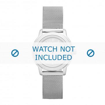 Cinturino orologio DKNY NY-8552