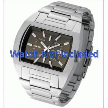 Cinturino orologio Diesel DZ-1142