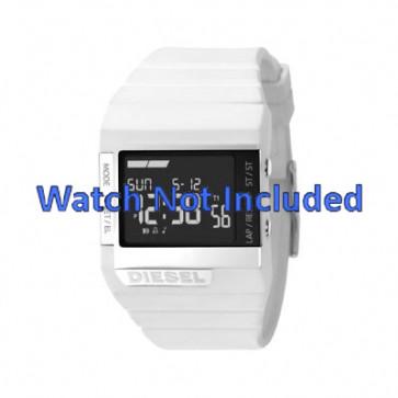 Cinturino orologio Diesel DZ-7131