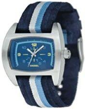 Cinturino orologio Diesel DZ-2041